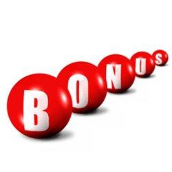 Bonus de domino