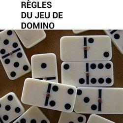 jeu domino casino en ligne